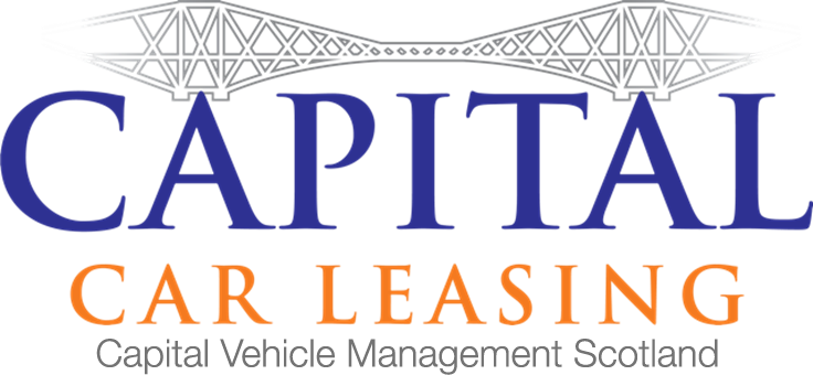 Capital Vehicle Management
